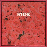 Ride (EP)