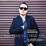 China Man vs China Girl